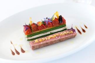 fotos Gastronomic (11)