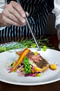 fotos Gastronomic (16)