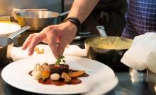 fotos Gastronomic (8)