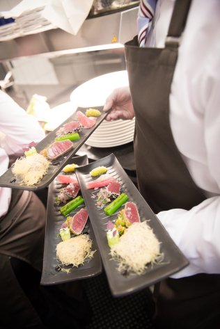 fotos Gastronomic (9)