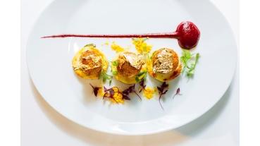 fotos Gastronomic