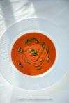 restaurant-photography-uae-waldorf-astoria-lexington-grill-12