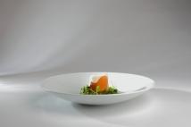 restaurant_25_