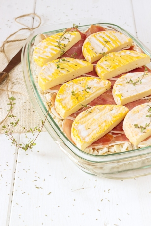 croziflette-french-baked-pasta-bacon-reblochon-1