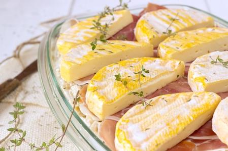 croziflette-french-baked-pasta-bacon-reblochon