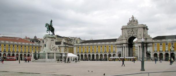 plaza-de-comercio-lisboa
