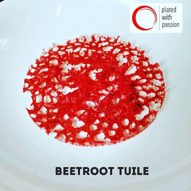 Beetroot Tuile1
